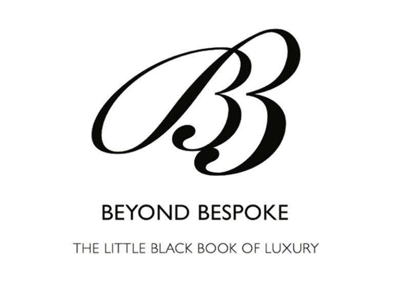 Beyond Bespoke