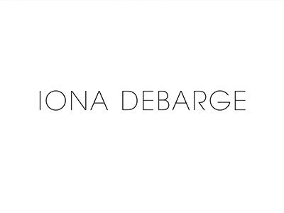 Iona Debarge