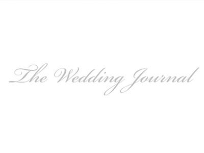 Amara Wedding Journal